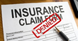Major Car Insurance Claim Mistakes That Must Be Avoided