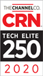 Emtec, Inc. Named a 2020 Tech Elite Solution Provider by CRN® for 10th Year
