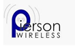 Pierson Wireless Extends Services to Support COVID-19 Responses