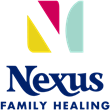 Nexus Adopts New Name to Better Reflect Strategic Direction: Nonprofit's Rebranding Aligns Services and Reflects Family-Based Approach