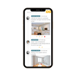 Curbio Launches in Los Angeles and Riverside to Offer a No-Contact Pre-Sale Renovation Experience to Agents and Sellers