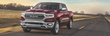 Rock City Chrysler Dodge Jeep Ram welcomes latest Ram truck models