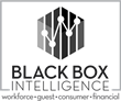 Black Box Intelligence Conducting Free Daily Sales and Traffic Survey for Restaurant Operators