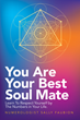 Numerologist Releases New Book Illustrating a Positive Way to Finding Self-Love