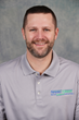 Spring-Green Lawn Care Welcomes Newest Franchise Owner Bruce Mohns Jr.
