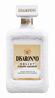 Disaronno International Launches New Line Extension in US with Disaronno Velvet