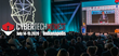 "Cybertech Midwest ""moving full speed ahead"" for July 2020 event, adds SOCathon, escape room, cyber range, StartUp World Cup pitch competition"