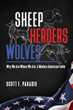 "Powerful Political Allegory ""Sheep, Herders, Wolves"" Free for Download Tomorrow, April 1, 2020"