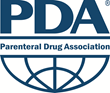 PDA to Collaborate with Deloitte and U.S. FDA to Improve the Quality of Compounded Drugs