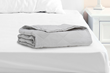 Puffy Releases Weighted Blanket, The Latest Sleep Solution in Puffy's Growing Bedding Range