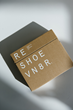 Ultimate Shoe Cleaner Reshoevn8r Relaunches Brand