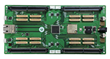 Gumstix AI Series for NVIDIA Jetson Nano Features TensorFlow Pre-Integration for Machine Learning and Neural Networking Development