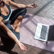 Punchpass Rolls Out Innovative Solution for Hosting and Monetizing Online Fitness Classes