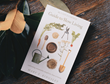 The Lady Farmer Guide to Slow Living is cultivating sustainable simplicity among the slow living community