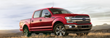 OkCarz Details a Diversity of Used Ford Models for Used Car Shoppers