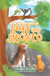 "Alexis E. Devers and Janice B. Holland's newly released ""The Adventures of Ruff and Meowco"" is a heartfelt narrative about friendship and overcoming fears"