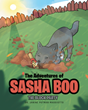 "Author Dr Janine Putman-Maggiotto's newly released ""The Adventures of Sasha Boo"" is a sweet, heart-warming story about an Akita with a very special talent"