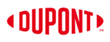 DuPont Announces Exclusive Agreement of Toyobo's PBO for Emergency Response Market
