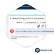IRONSCALES Themis™ Emerges as World's First Fully Autonomous AI Email Security Analyst