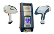 Next Generation Bruker Portable X-Ray Fluorescence Analyzers Now Available - Distributed by Berg Engineering