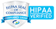 Big IT, Inc Achieves HIPAA Compliance with Compliancy Group