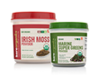 BareOrganics Superfoods Powders Expands into Whole Foods Stores
