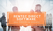 Rentec Direct Remains Committed to Rental Industry Clients with Online Services to Help Renters