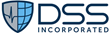 DSS, Inc. Secures Patent for Automatic Generation of Patient Presence for Patient Portals