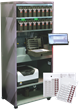 RxSafe, LLC Announces New Blister Card Packaging Automation