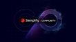 Siemplify Releases Free Community Edition of Industry-Leading Security Orchestration, Automation and Response (SOAR) Platform