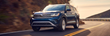 Florida Volkswagen Dealership Website Proves Useful for Online Shopping