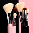 Sigma Beauty Introduces Two New Color Options for its Essential Trio Brush Set
