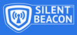 Silent Beacon Waives Safety App's Premium Subscription Fees in Response to COVID-19 Health Crisis