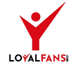 Loyalfans.com Launches: Loyalfans.com, A Premium Social Media Fan Club, Is Poised to Change Influencer, Content Sharing Game