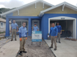 MaintenX International Finishes Critical Work on Habitat for Humanity Home