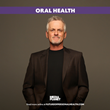 Mediaplanet and Voice Actor Rob Paulsen Team up in Promoting Good Oral Health