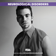 Mediaplanet and the Cameron Boyce Foundation Team Up for Neurological Disorders Awareness