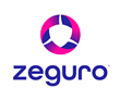 Zeguro Offers Its Integrated Cybersecurity Solution Free for 6 Months to Help SMBs Mitigate Cyber Risks Fueled by Global Pandemic