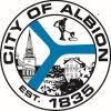 City of Albion Joins Community of Local Buyers with the MITN Purchasing Group