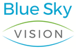 Blue Sky Vision Leads Partners Through COVID-19 Pandemic Response