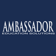 Ambassador Releases Exclusive Technology for Student Opt-Out  of Publisher Direct Content in Inclusive Access Programs