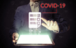 ComplianceMate™ Creates Free App for Foodservice Companies to Help Support COVID-19 Safety