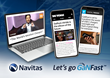 Navitas Leads the Mobile Fast-Charger Revolution