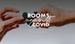 Volunteer Initiative Rooms Against Covid Mobilizes Properties to Support Relocated Healthcare Professionals