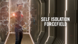 Red Giant Debuts Tutorial on How to Create a Forcefield