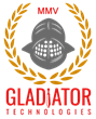 Gladiator Technologies Introduces High Performance Integrated GNSS-Inertial Navigation Systems (INS/GPS) that Fit in the Palm of Your Hand.