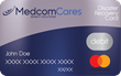 Medcom to Offer Disaster Relief Benefit Card