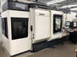 J&R Machine Advances Automation Capabilities for Complex Machined Parts with Two DMG MORI NZX 2000 CNC Machines Installs