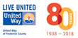 United Way of Frederick County's COVID-19 Emergency Response Campaign Update