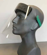 BioMax Producing Face Shields to Combat Healthcare PPE Shortages